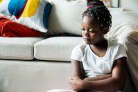 """Bild: """"obs/TaskForce FGM e.V./(c) Shutterstock"""""""