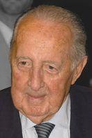 Peter Scholl-Latour (2008)