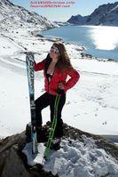 Bild: Sun&Fun Snowcompany