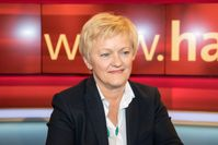 Renate Künast (2017)