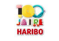 """Bild: """"obs/HARIBO GmbH & Co. KG"""""""