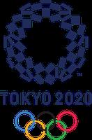Olympischen Sommerspiele 2020 in Tokio
