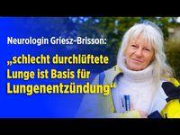 Dr. Griesz-Brisson (2020)