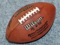 Profi-Football aus der NFL