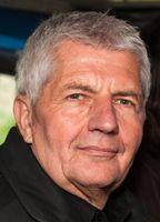 Roland Jahn (2017)
