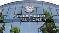 Bild: FC Bayern München