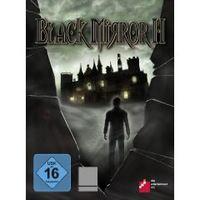 Black Mirror 2 von dtp Entertainment AG