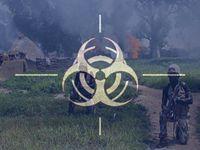 """Gesundheits-NATO"" (Symbolbild)"