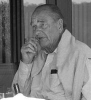 Jacques Chirac 2010