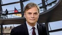 Dr. Bernd Baumann (2020)