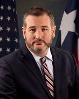 Ted Cruz (2019)