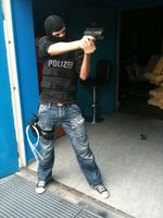 Bild: A1 / pixelio.de