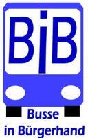 Busse in Bürgerhand Pforzheim (Symbolbild)