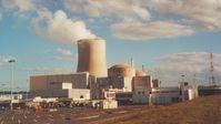 Civaux – Kernkraftwerk mit den leistungsstärksten Reaktorblöcken der Welt