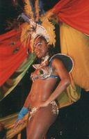 Tänzerin Bild: ger1axg / de.wikipedia.org
