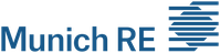Logo von Munich RE
