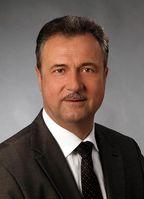 Bundesvorsitzender der Gewerkschaft Deutscher Lokomotivführer Claus Weselsky. Bild: Gewerkschaft Deutscher Lokomotivführer (GDL)
