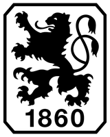 TSV München von 1860