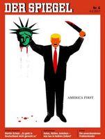 Bild: Screenshot Spiegel-Cover