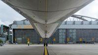 Bild: Lufthansa Technik AG Fotograf: Kai Hager