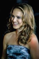 Natalie Portman auf dem Toronto International Film Festival (2010)