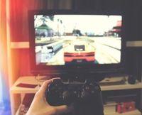 """""""GTA"""" spielen: Gewaltinhalte wurden nachgeahmt."""