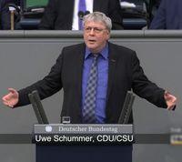 Uwe Schummer (2019)