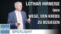 Lothar Hirneise (2018)