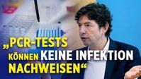 """Bild: SS Video: """"Deutsche Anwälte verklagen führende Virologen   Solarwinds im Visier von FBI?"""" (https://youtu.be/wa1Ks-XBFuY) / Eigenes Werk"""