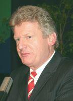 Wilhelm Bender (2005)