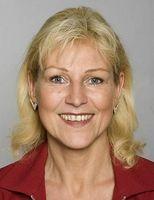 Dagmar Enkelmann Bild: Die Linke.
