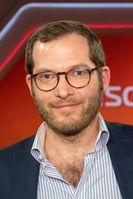 Julian Reichelt (2018)