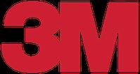 Logo der 3M