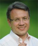 Georg Nüßlein Bild: georg-nuesslein.de
