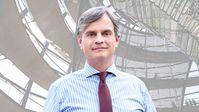 Dr. Bernd Baumann (2018)