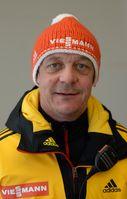 Norbert Loch, 2015
