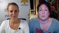 """Bild: SS Video: """"Monika Donner bei Vivoterra 1"""" (https://odysee.com/@Widerstand:1/Monika_Donner_bei_Vivoterra_1:8) / Eigenes Werk"""