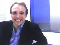 Marc Samwer