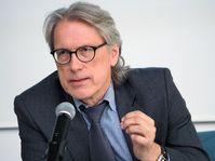 Matthias Kollatz-Ahnen (2015), Archivbild