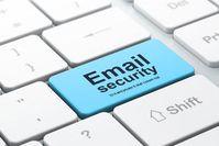 2014 wird privater E-Mailverkehr endlich zur Realität. Bild: Shutterstock