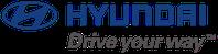 Logo der Hyundai Motor Company