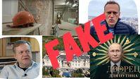 """Bild: Screenshot Video: """"Dirk Pohlmann zerstört Nawalnys Fake Geschichte über Putin Palast"""" (https://youtu.be/qalJPNmBbhE) / Eigenes Werk"""