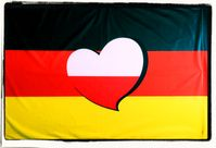 Deutschland und Polen (Symbolbild)