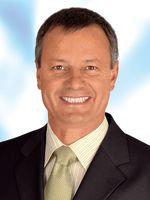 Klaus Riegert