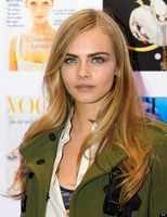 Cara Delevingne Bild: cmrnrb, on Flickr CC BY-SA 2.0