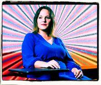 Jessica Rosenthal (2020)
