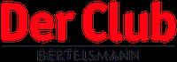 Der ehemalige Bertelsmann Lesering war eine Buchgemeinschaft mit Sitz im ostwestfälischen Rheda-Wiedenbrück (Kreis Gütersloh) und wurde 1950 gegründet. Er ist ein Unternehmen des Medienkonzerns Bertelsmann.