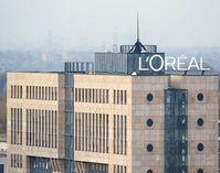 Bild: L'Oréal S.A.