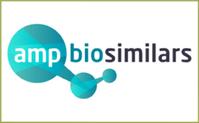 Logo von Amp Biosimilars