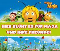 """Bild: """"obs/Studio 100 Media GmbH"""""""